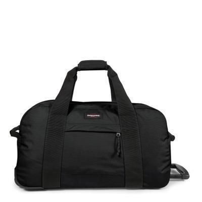 Picture of EASTPAK CONTAINER 65 BAG