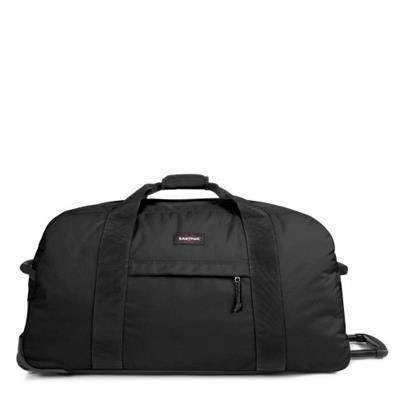Picture of EASTPAK CONTAINER 85 BAG