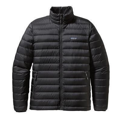 Picture of PATAGONIA DOWN SWEATER JACKET