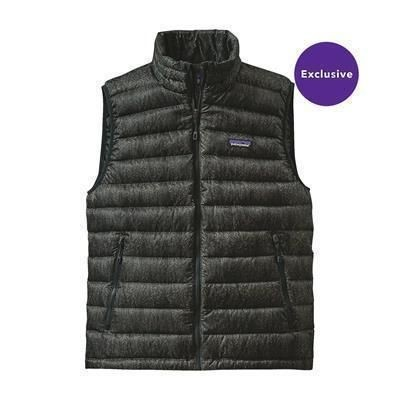 Picture of PATAGONIA DOWN SWEATER VEST