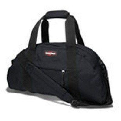 Picture of EASTPAK STAND LARGE SPORTS BAG HOLDALL
