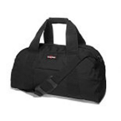 Picture of EASTPAK STATION SMALL SPORTS BAG HOLDALL
