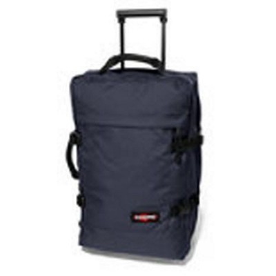 Picture of EASTPAK TRANVERZ SMALL TROLLEY BAG