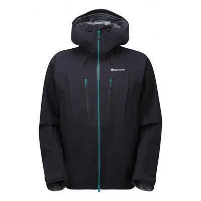 Picture of MONTANE ENDURANCE PRO JACKET