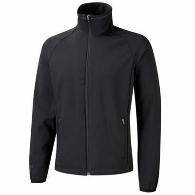 Picture of CRAGHOPPERS EXPERT SOFTSHELL JACKET