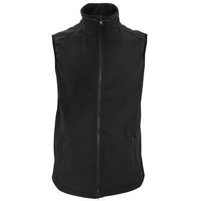Picture of CRAGHOPPERS EXPERT SOFTSHELL IA VEST