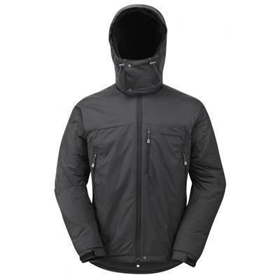 Picture of MONTANE EXTREME JACKET