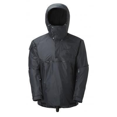 Picture of MONTANE EXTREME SMOCK