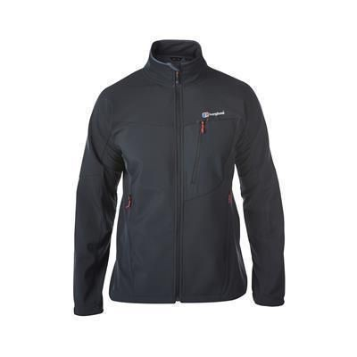 Picture of BERGHAUS GHLAS JACKET