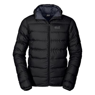 Picture of JACK WOLFSKIN HELIUM DOWN JACKET