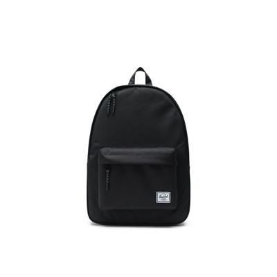 Picture of HERSCHEL SUPPLY CO CLASSIC BACKPACK RUCKSACK