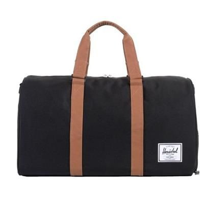 Picture of HERSCHEL SUPPLY CO NOVEL DUFFLE HOLDALL BAG