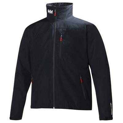Picture of HELLY HANSEN CREW JACKET