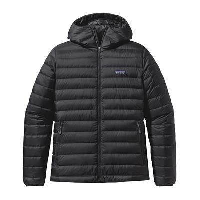 Picture of PATAGONIA DOWN SWEATER HOODY