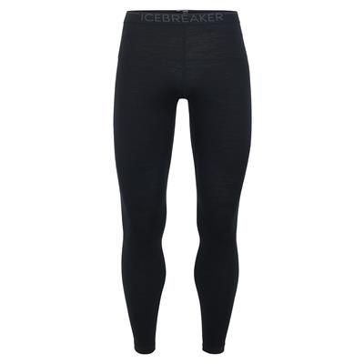 Picture of ICEBREAKER OASIS 200 LEGGING