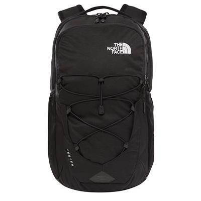 Picture of NORTH FACE JESTER BACKPACK RUCKSACK