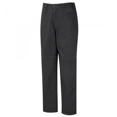Picture of CRAGHOPPERS KIWI CONVERTIBLE TROUSERS