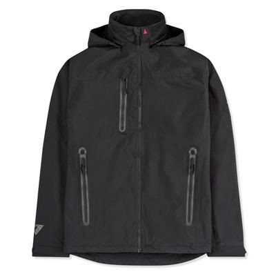 Picture of MUSTO CORSICA JACKET 2