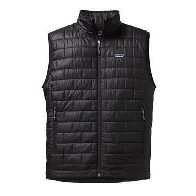 Picture of PATAGONIA NANO PUFF VEST
