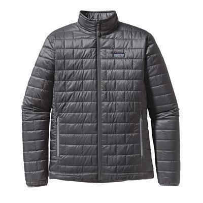 Picture of PATAGONIA NANO PUFF JACKET