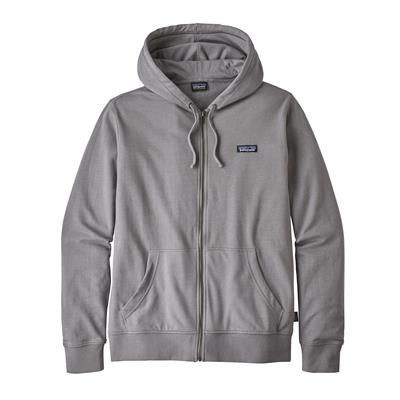Picture of PATAGONIA P-6 LABEL LW HOODY