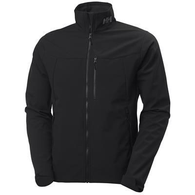 Picture of HELLY HANSEN PARAMOUNT SOFTSHELL