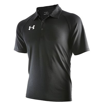 Picture of UNDER ARMOUR PERFORMANCE POLO