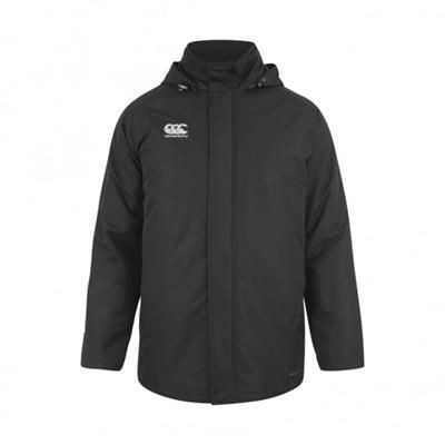 Picture of CANTERBURY TEAM STADIUM JACKET