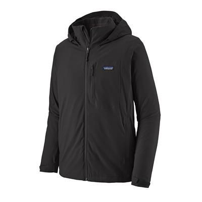 Picture of PATAGONIA QUANDARY JACKET