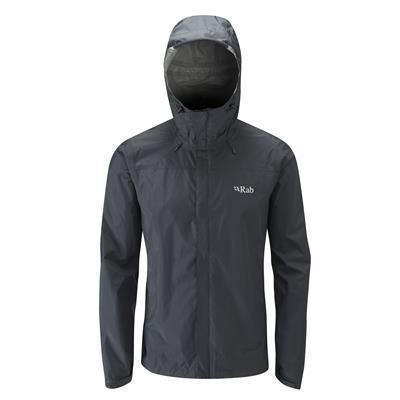 Picture of RAB DOWNPOUR JACKET