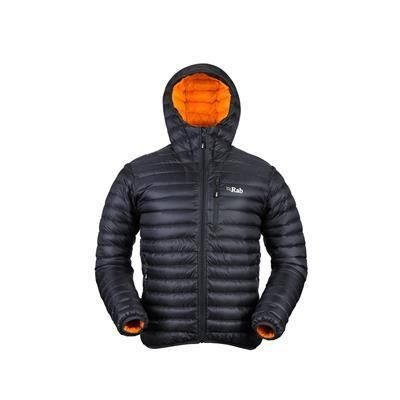 Picture of RAB MICROLIGHT JACKET