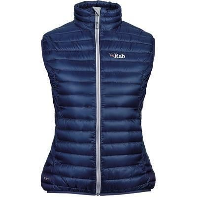 Picture of RAB MICROLIGHT VEST