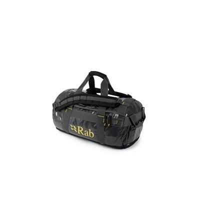 Picture of RAB KITBAG DUFFLE 50 L