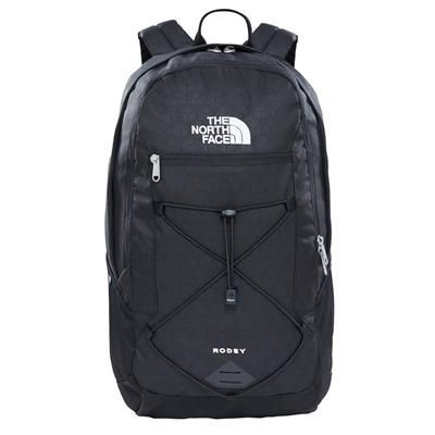 Picture of THE NORTH FACE RODEY BAG