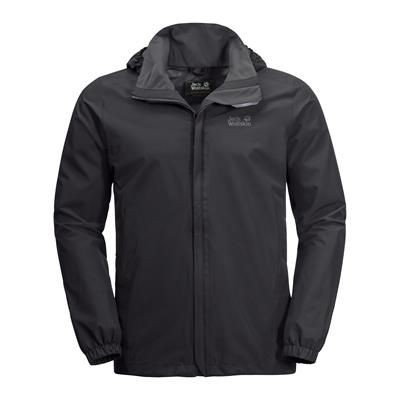 Picture of JACK WOLFSKIN STORMY POINT WATERPROOF JACKET