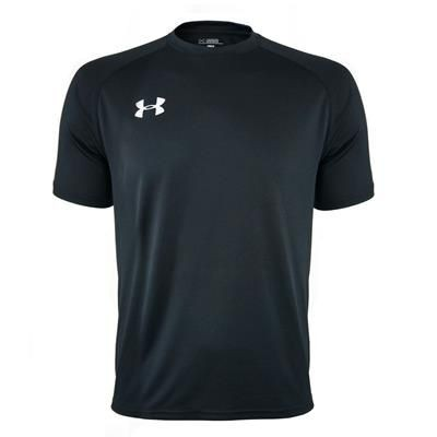 Picture of UNDER ARMOUR TECH TEE