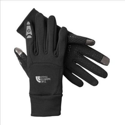 Picture of NORTH FACE ETIP GLOVES