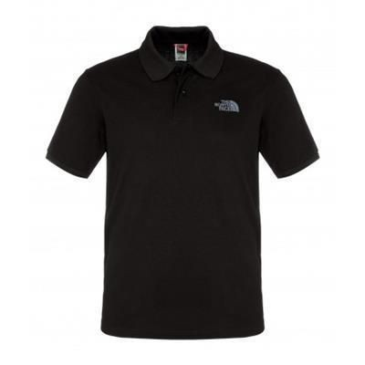 Picture of NORTH FACE PIQUET CLASSIC POLO SHIRT