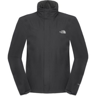 Picture of NORTH FACE SANGRO JACKET