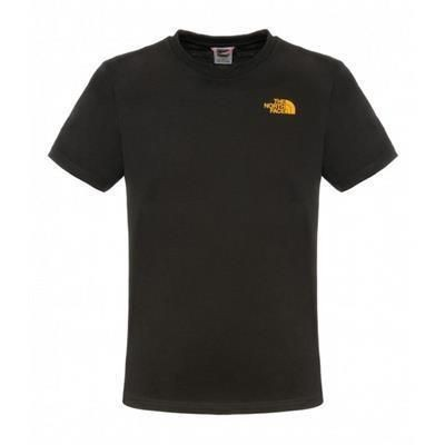 Picture of NORTH FACE SIMPLE DOME TEE SHIRT