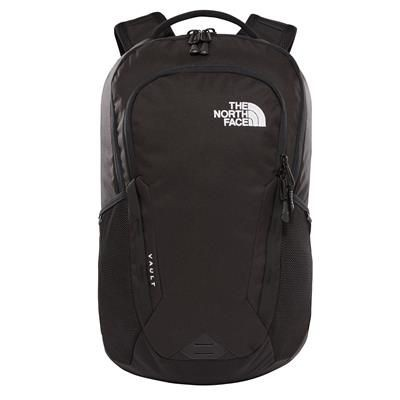 Picture of NORTH FACE VAULT BACKPACK RUCKSACK BAG