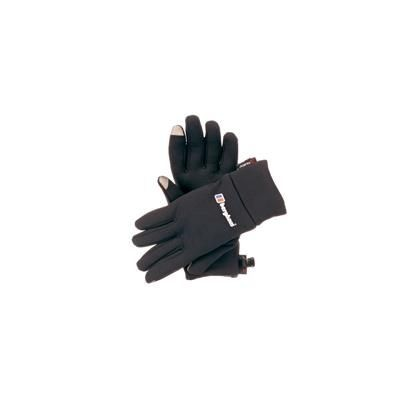 Picture of BERGHAUS TOUCH SCREEN GLOVES