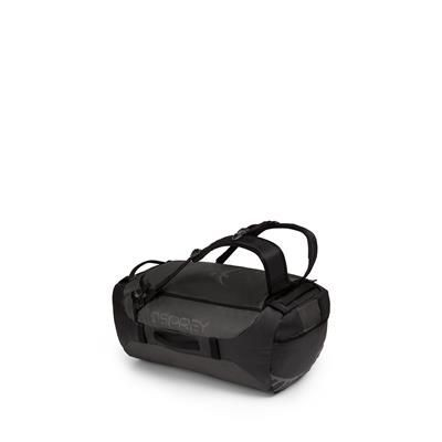 Picture of OSPREY TRANSPORTER 65 DUFFLE