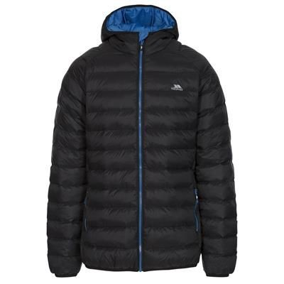 Picture of TRESPASS BOSTEN SYNTHETIC JACKET