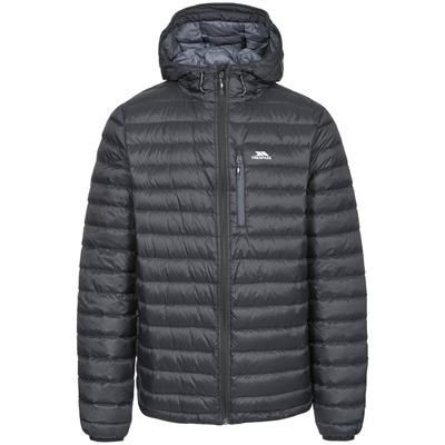 Picture of TRESPASS DIGBY DOWN JACKET