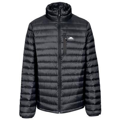 Picture of TRESPASS STELLAN DOWN JACKET