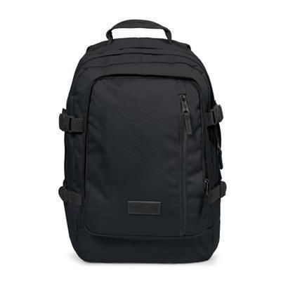 Picture of EASTPAK VOLKER