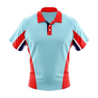 Picture of BESPOKE PREMIUM PIQUE POLO SHIRT