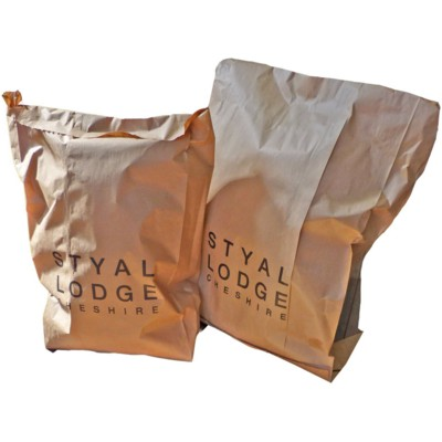Picture of PAPER MAILING BAG