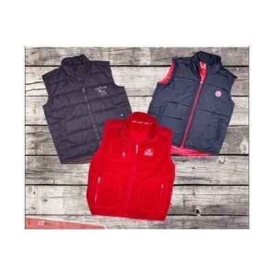 Picture of BODYWARMER VEST